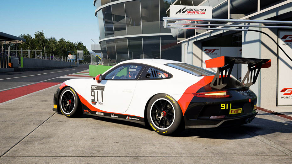 911_gt3_cup_3