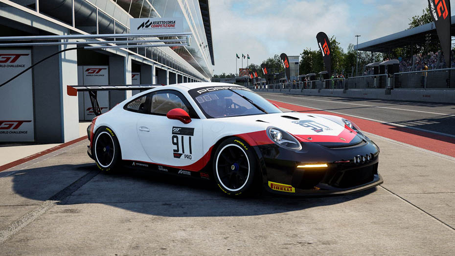 911_gt3_cup_4
